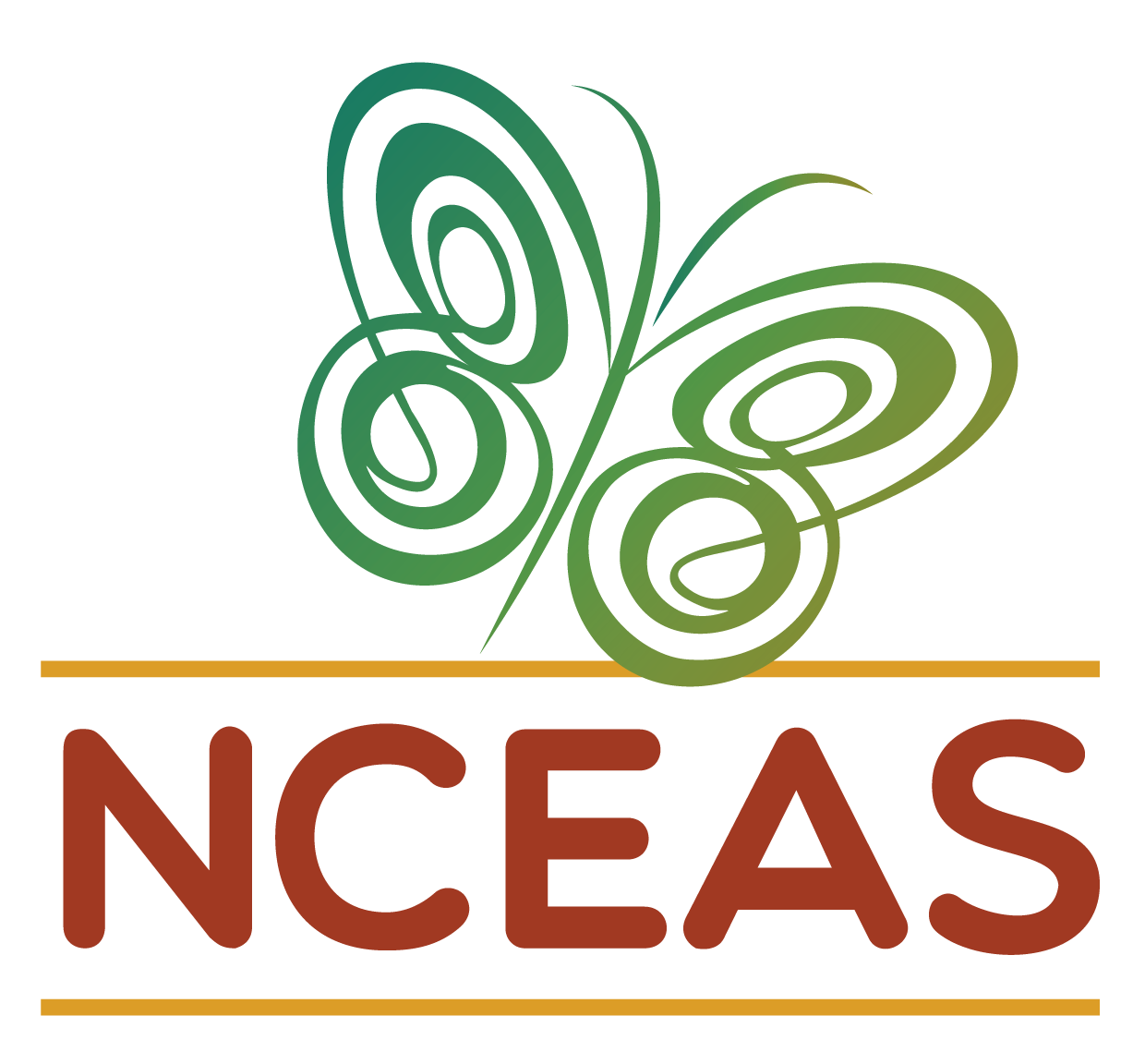 NCEAS-Stacked-4C
