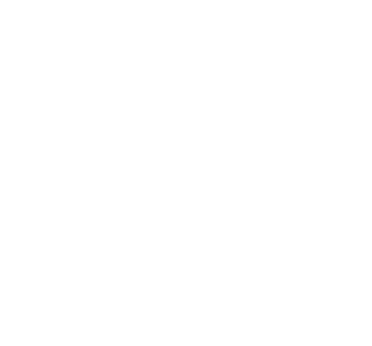 NCEAS-Stacked-WHT