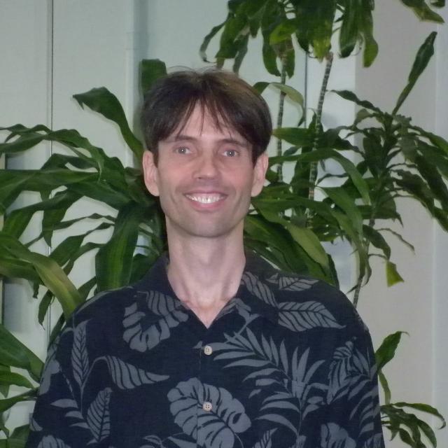 Thomas Hetmank