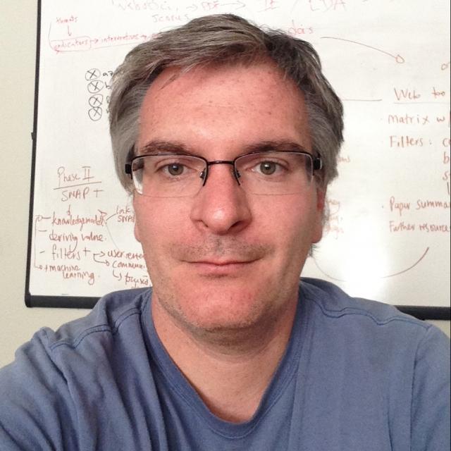 Julien Brun